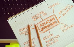 Amazon PPC Step By Step Guide