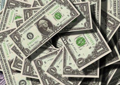 internet money notes
