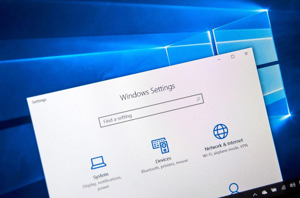 Windows-7-Laptop-installation