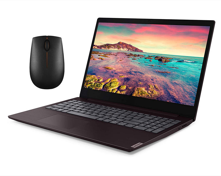 Lenovo-ideapad-s145-review