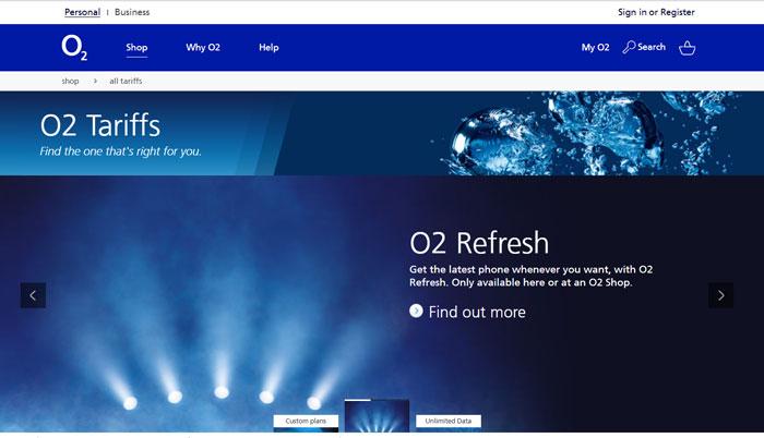 O2-PAC-Code-website