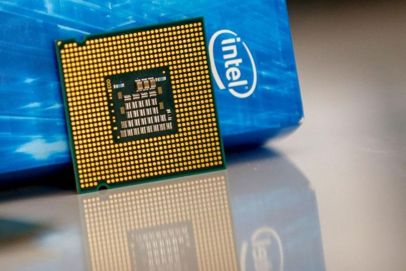 Best-LGA-1155-CPU-for-Gaming