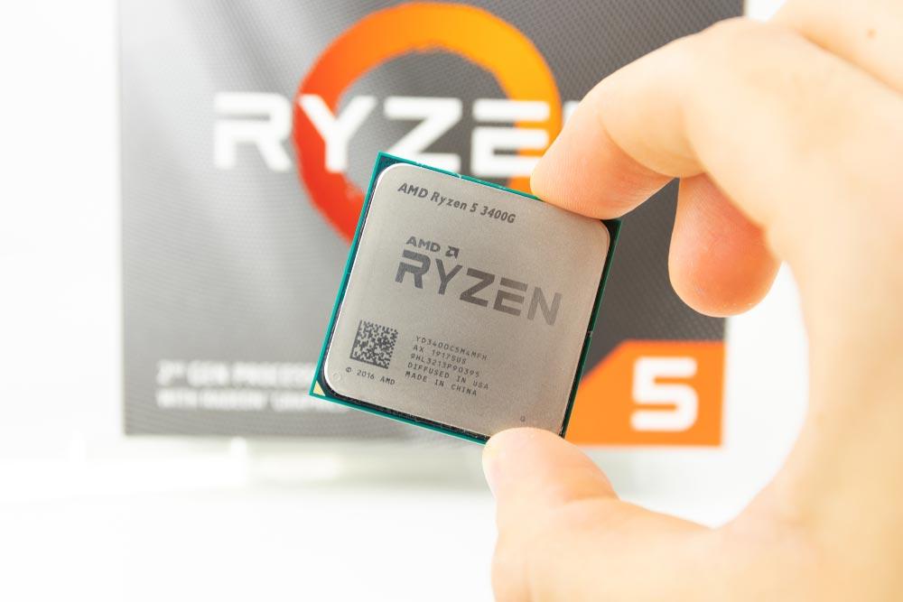 How-To-Overclock-Ryzen-5-2600-AMD-CPU-pic-one