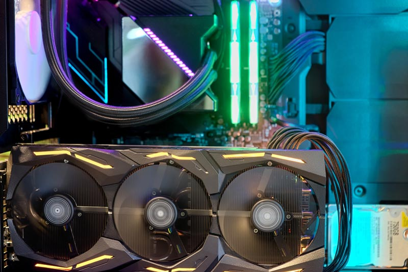 How-To-Overclock-Ryzen-5-2600-AMD-CPU-pic-two