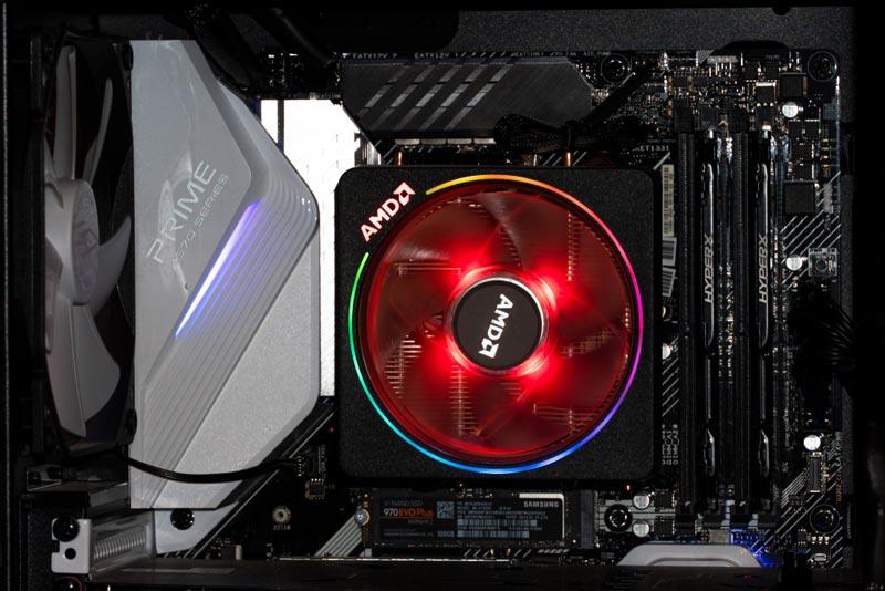 How-To-Overclock-Ryzen-5-2600-AMD-CPU