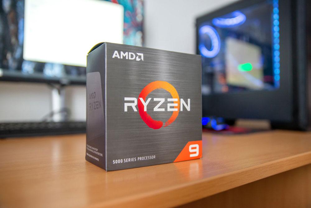 ryzen-7-3700x-price-pic-one