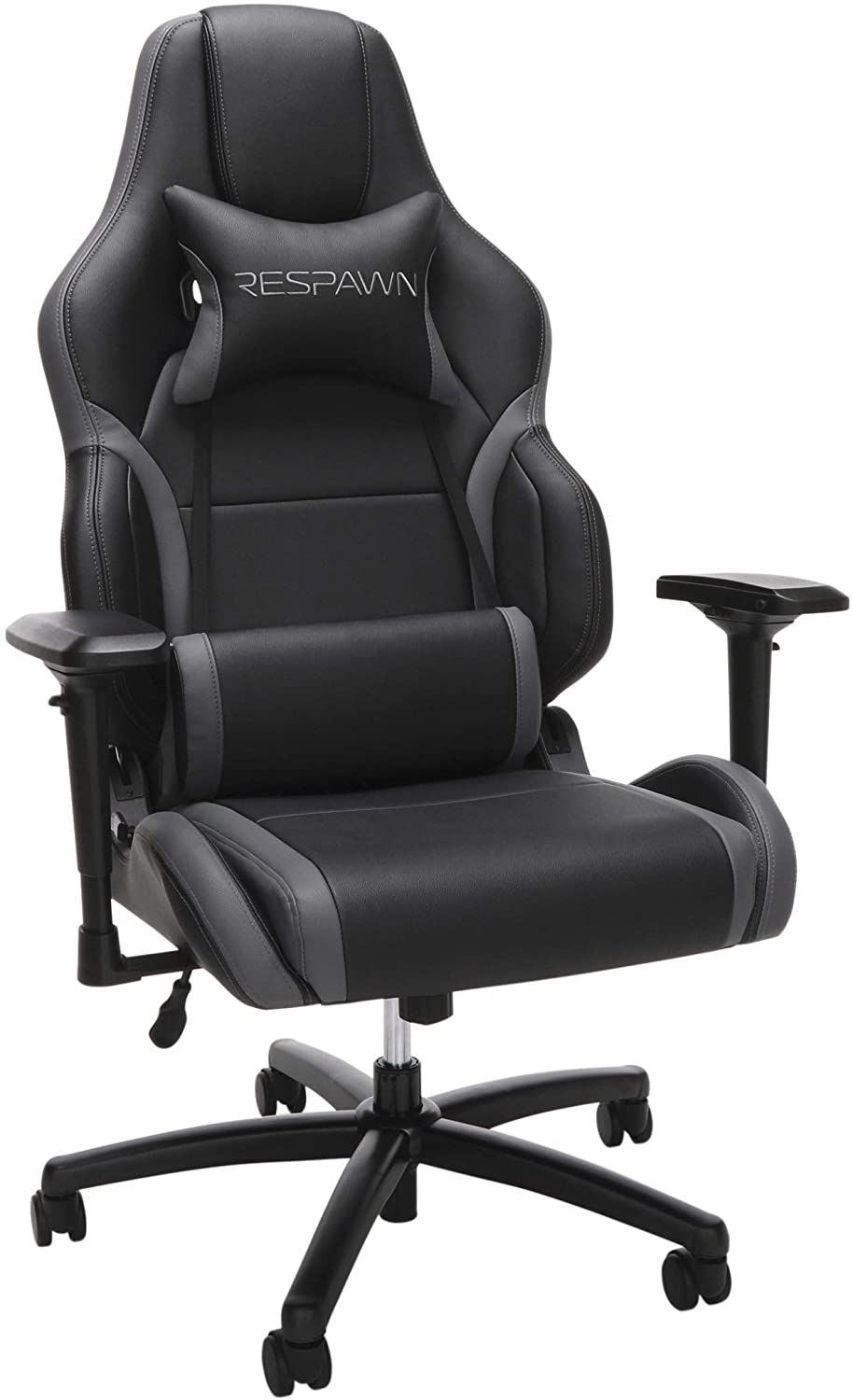 3. RESPAWN RSP-400 ( Big and Tall Racing Style Gaming Chair)