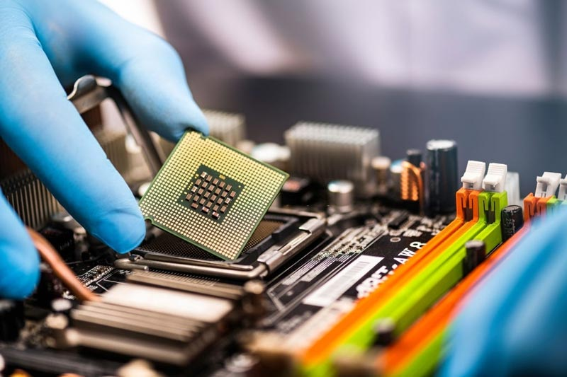 MSI-970-Gaming-Motherboard-Specs-pic