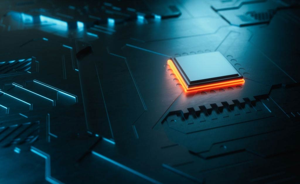 MSI-970-Gaming-pic-one