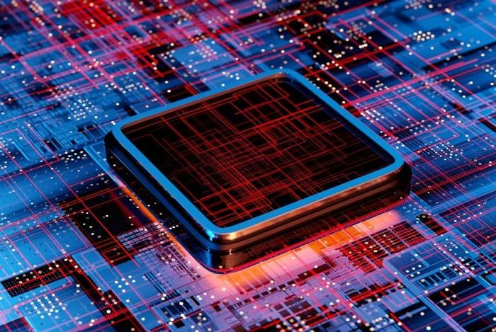 MSI-970-Gaming-pic-two