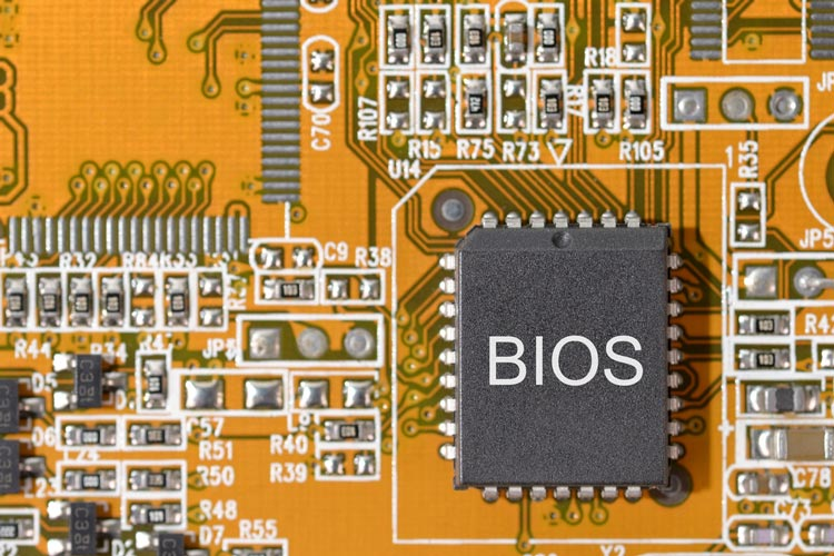 how-to-update-motherboard-bios-pic-three