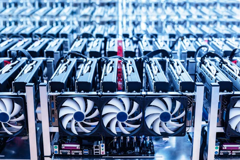 GPU Fans Not Spinning pic one